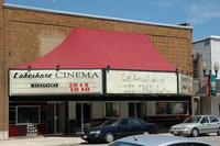 Lakshore Cinema